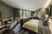 At $15 million this is most expensive one bedroom flat in ...