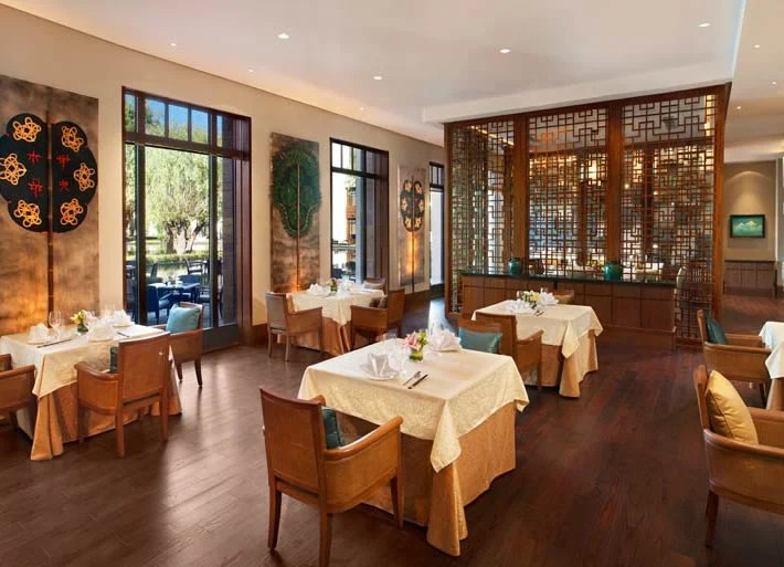 Suite of the week  The mesmerizing Everest Suite at the