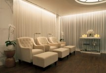 Luxurious And Unique Spa Treatments