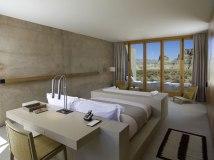 Amangiri Utah Hotel Rooms