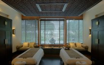 Spa Of Week Ma Setai Miami Beach