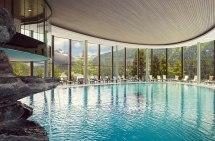 Palace Hotel St. Moritz
