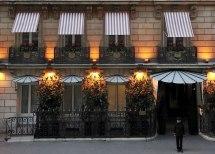 Tel Lancaster Paris