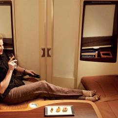 Wheelchair Price In Qatar Hanging Chair On Frame Singapore Airlines To Reduce Luxury Suites Its Future A380 Super Jumbos