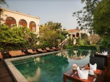 World Top Boutique Hotel