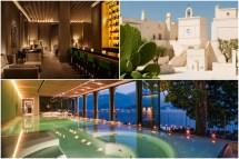 Best Luxury Spa Resorts