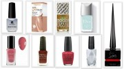 top 9 expensive nail polishes