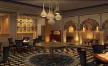 Luxury Getaway Hotels Opening In 2017