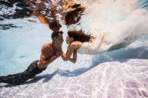 Alila Manggis Bali Offers Perfect Set