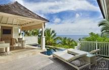 Suite Of Week - Ocean View Pool Villa Banyan