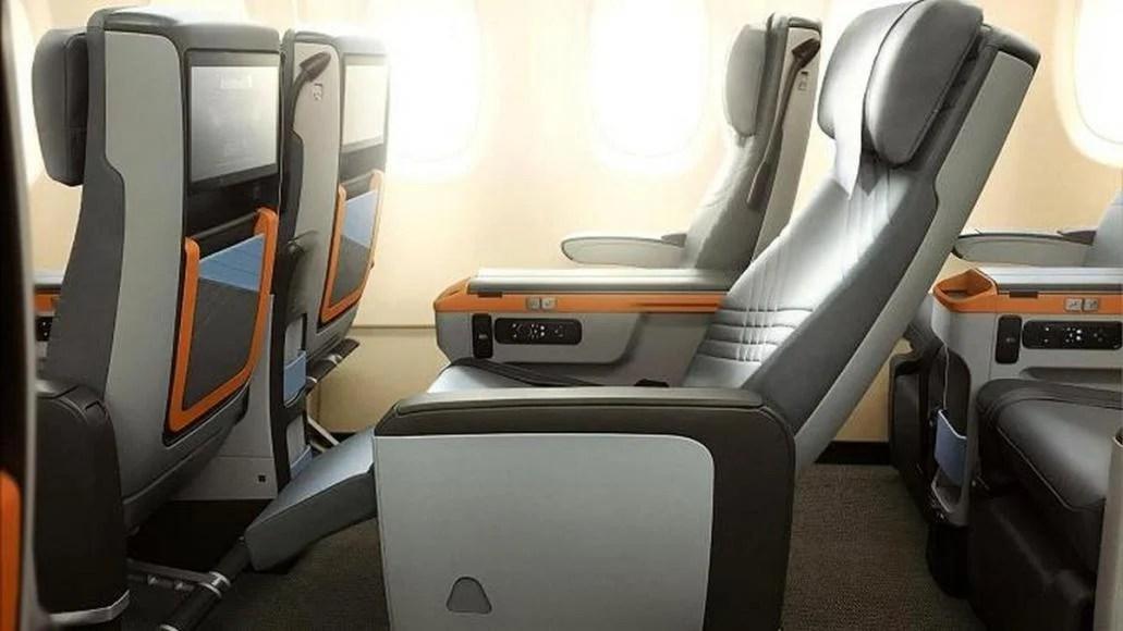 Singapore Airlines (4)