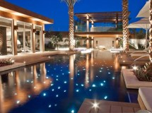 House Tour 11 Million Villa Dream Dubai Home
