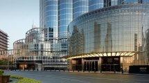 Amal Armani Hotel Dubai