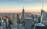 NYC: Must-do luxury experiences that are worth every penny