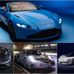 Here Are The 7 Most Anticipated Luxury Cars Of 2020 Luxurylaunches