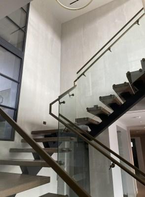 Lime Concrete 151403