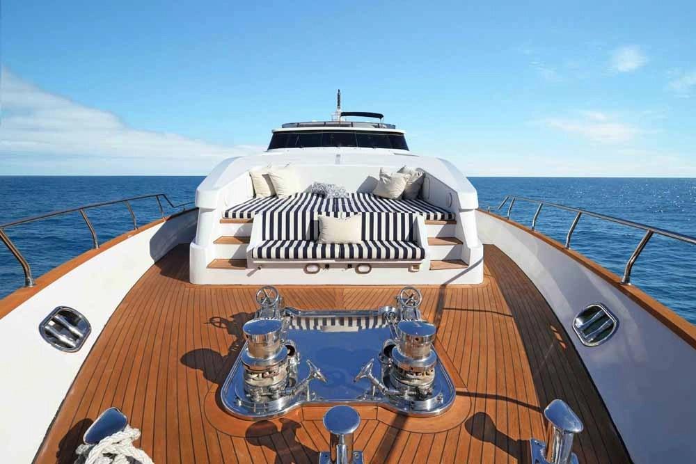 Boat Yacht Rental: Charter Cruises Near Me