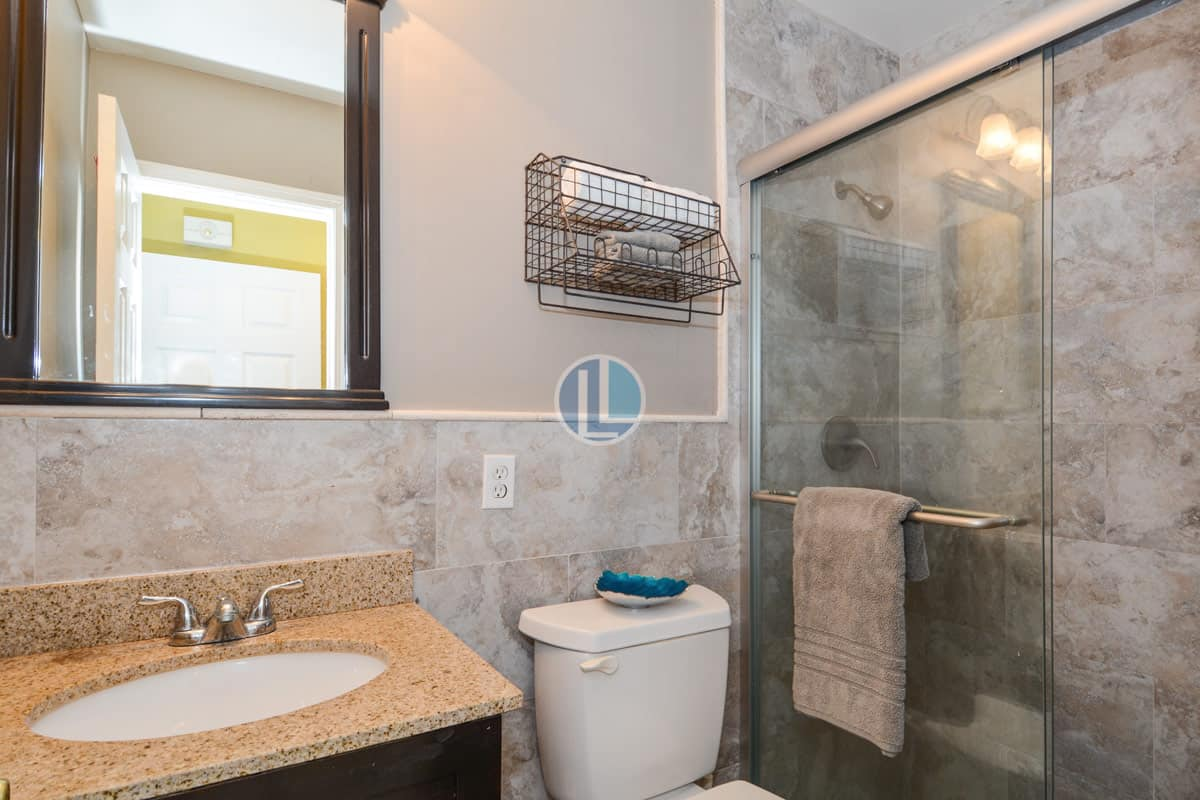 Bathroom Vanities Venice Fl With Luxury Image  Eyagcicom