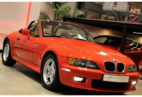 Skylark Convertible For Sale On 2003 Bmw Z4 Convertible Parts Diagram