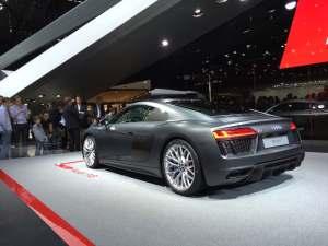 Luxury News Online Geneva