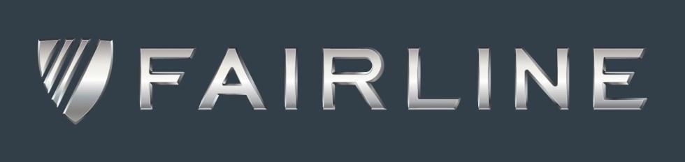 Fairline_3D_logo_cmyk