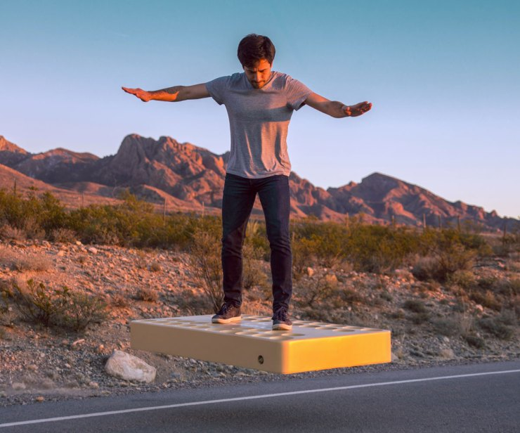 arcaboard-a-real-hoverboard-20572