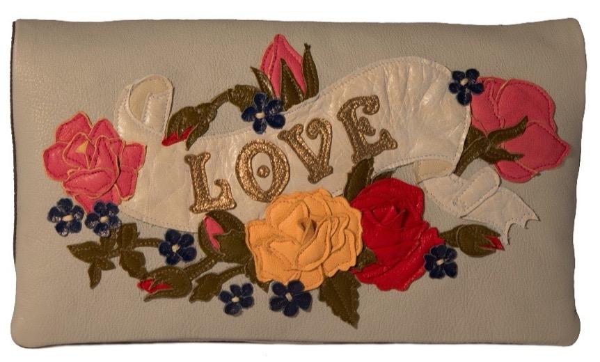 Susannah-Hunter-handbags