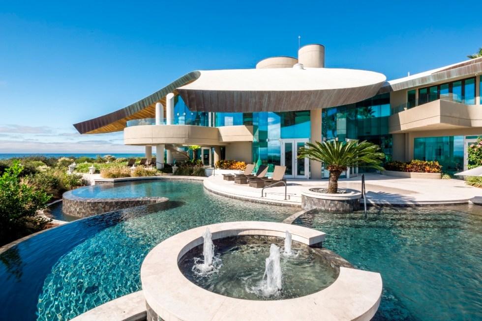 Arthur-Hiltion-House_luxury
