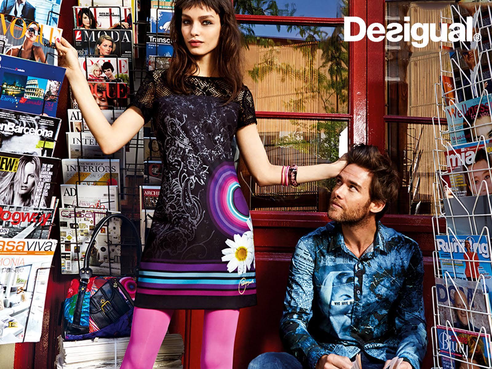 Cocosa-fashion-shopping-luxury