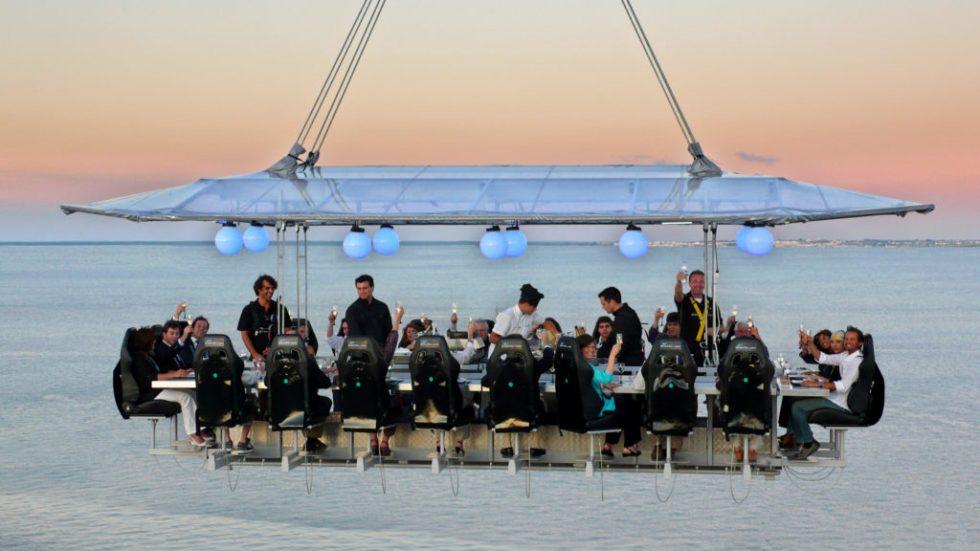 Dinner in the Sky Monte-Carlo1