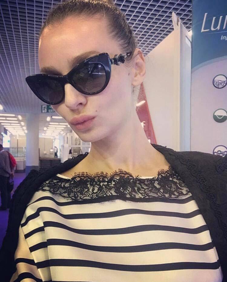 Illumina cosmetics luxury monaco