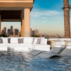 In Water Pool Chairs Beach San Diego Ledge Lounger The Ultimate Furniture