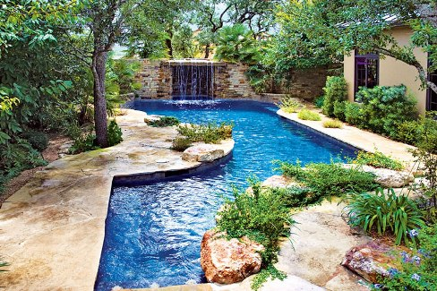 landscaping and design tips