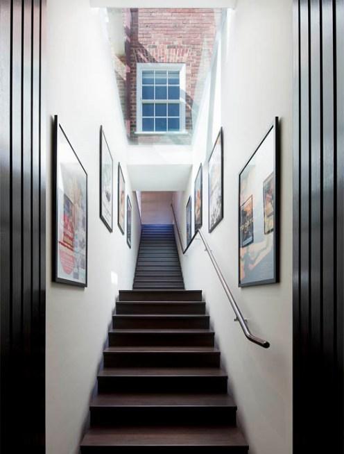 Molecule-Wayne-Residence-Renovation-Toorak-2014-Stair-01