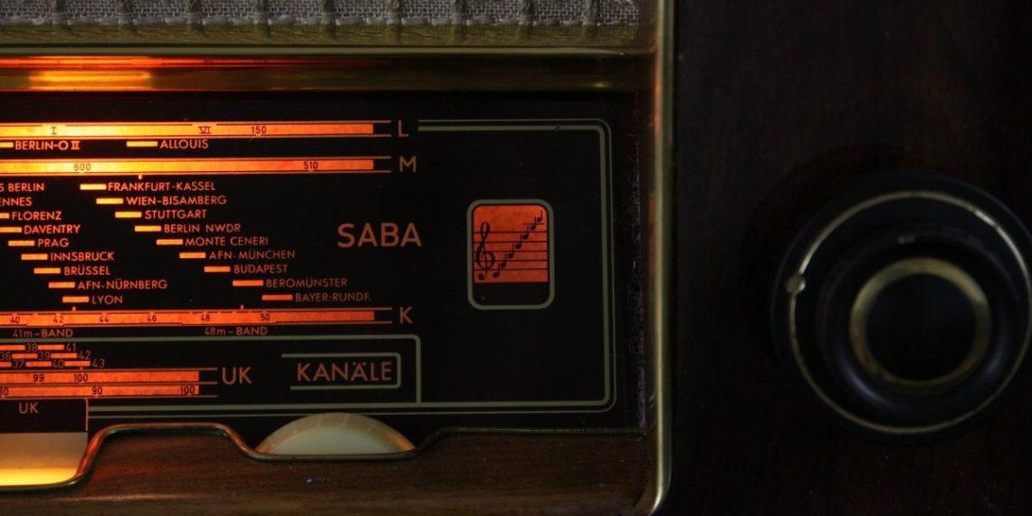 saba meersburg W4 enhanced