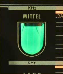Siemens M57