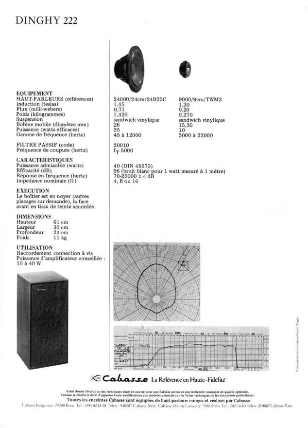 Philips Uranus Tonmeister B7D52AS