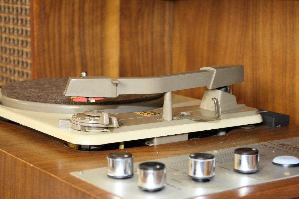 GBC Halifax FV-81