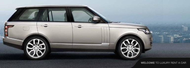 Exotic car rental san diego to las vegas 18