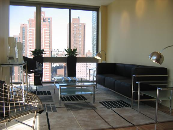 408 East 92nd Street rentals  River East  Apartments for