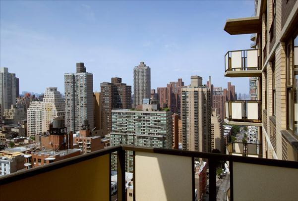 303 East 83rd Street  Apartments for rent in Upper East