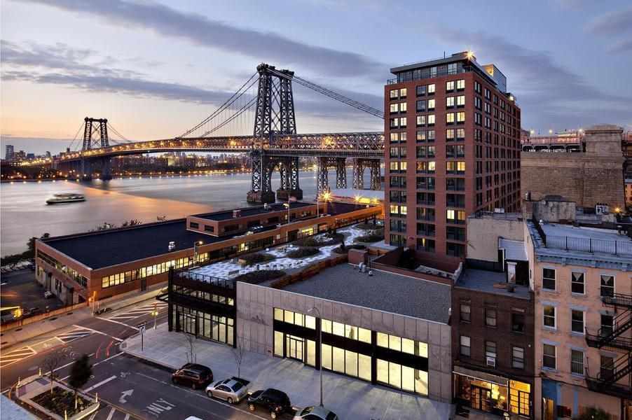 Image Result For Lincoln Ave Bronx Ny