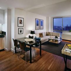 Mobile Island Kitchen Hotels With Kitchens In Vegas 225 Schermerhorn Street Rentals   The Addison Apartments ...
