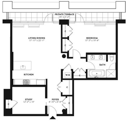 3 Bedroom House Wiring Diagram, 3, Free Engine Image For