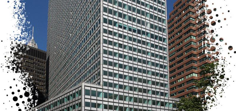 200 Water Street Apartments For Rent In Financial