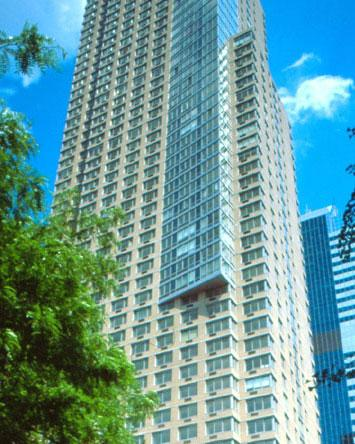 271 West 47th Street rentals  The Biltmore  Apartments for rent in Midtown West