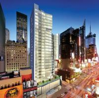 1600 Broadway | Apartments for rent in Hell's Kitchen ...