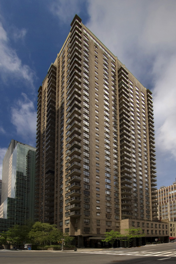 66 West 38th Street rentals  Atlas New York  Apartments for rent in Midtown West