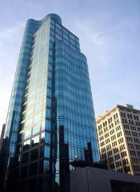 445 Lafayette Street rentals