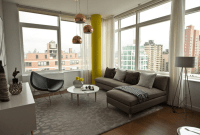 Furnished Apartments For Rent In New York City Ny - Latest ...